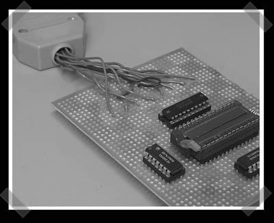 Five Dollar Eprom Programmer | Hackaday