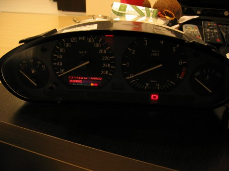 Racing Sim With Real Car Parts | Hackaday