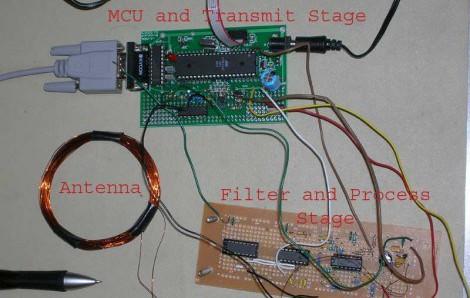 build your own rfid reader hackaday rh hackaday com