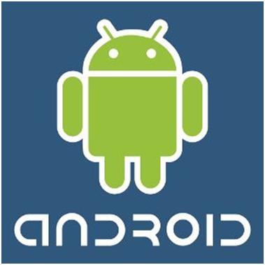 071210_1705_AndroidDev11.jpg