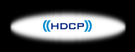 The HDCP Master Key | Hackaday