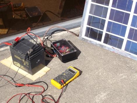 555_charging_controller_circuit