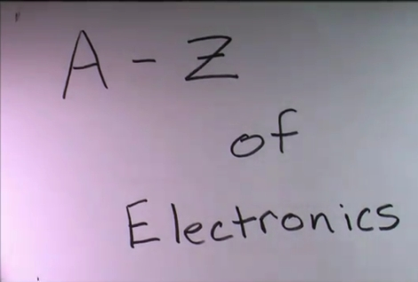 a_to_z_electronics