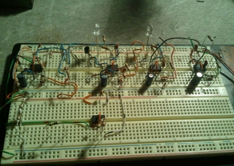bacon_beacon_breadboard