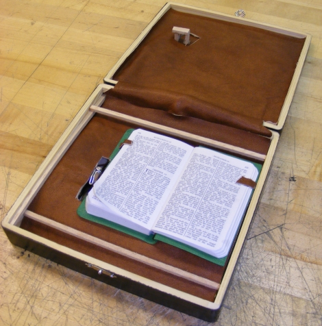 blasphemous_bible_box