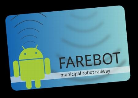 farebot_logo