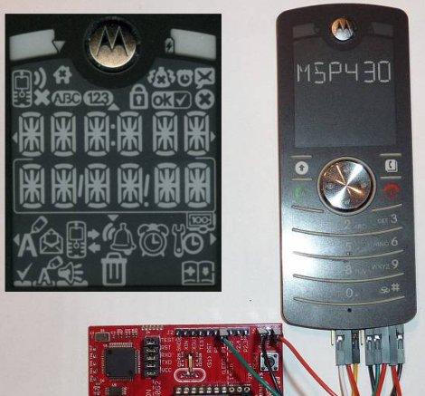 msp430_epaper_display