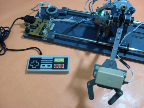 nes_robotic_arm
