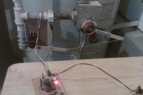netduino_controlled_energy_saving_water_heater