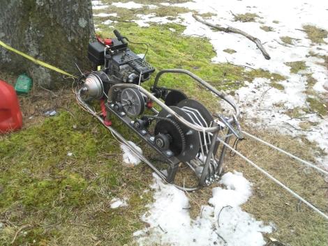 sledding_winch