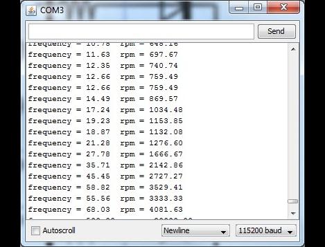 stroboscope_output