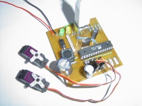 USB_controller_for_6_servos