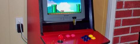 arcade_cabinet
