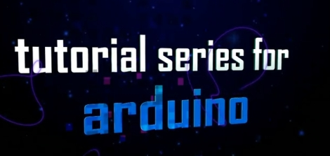 arduino_tutorial_series