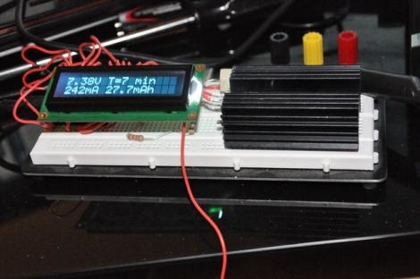 battery_cap_tester