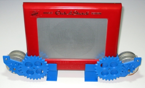 cnc_etchasketch