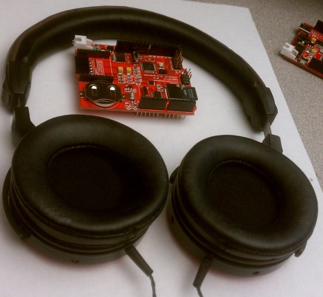 diy_hifi_headphones