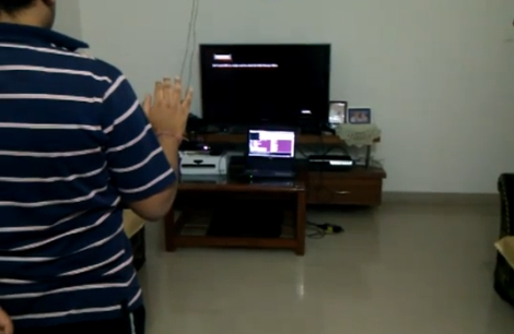 kinect_for_ps3