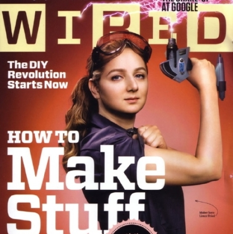 ladyada_wired_cover