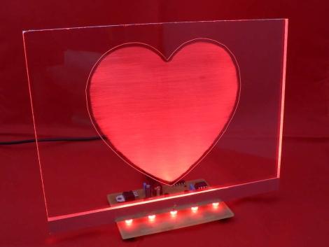 led_heart_panel