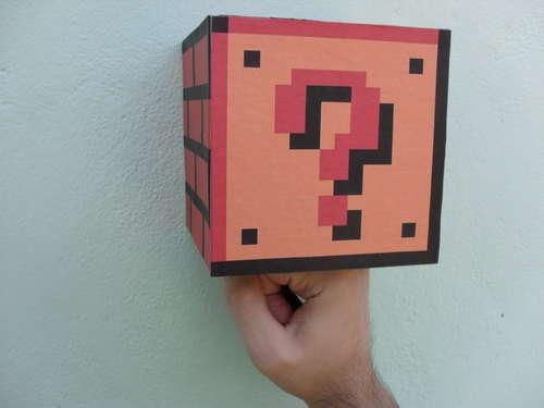 mario_coin_block