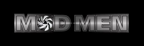 modmen_logo