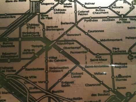pcb_map