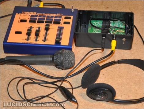 phone_mixer