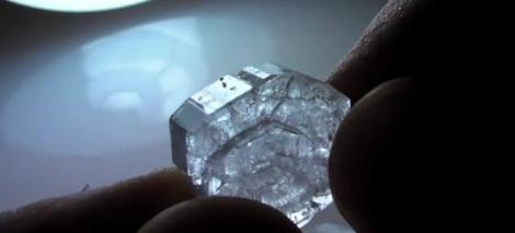 piezo_crystal