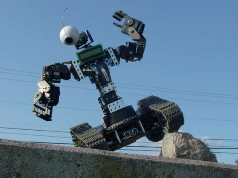 remote_controlled_robot