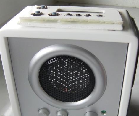 solar_speakers