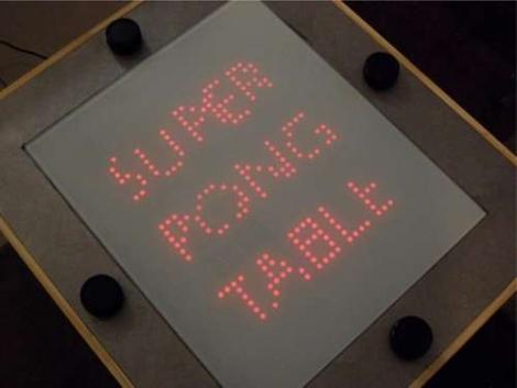 super_pong