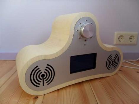 wifi_radio