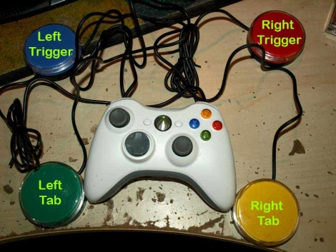 xbox_controller_external_button_mod