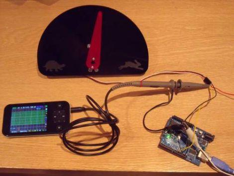 arduino_dial