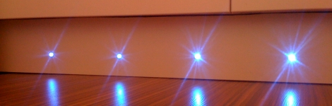 baseboard_lighting