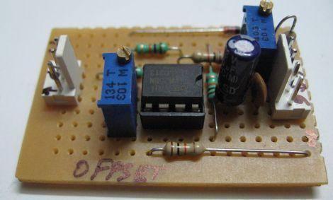dc_offset_circuit