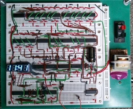 flipflop_clock
