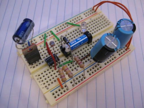 light_sensing_circuit
