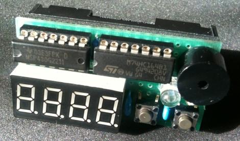 msp430_alarmclock
