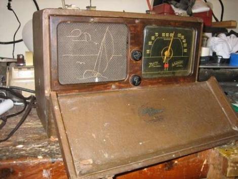 radio_restoration