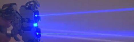 dead_space_laser