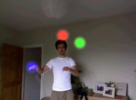 kinect_juggling