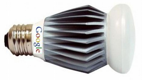 led_lighting_by_google