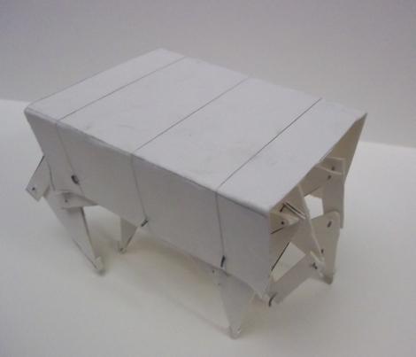 papercraft_strandbeest
