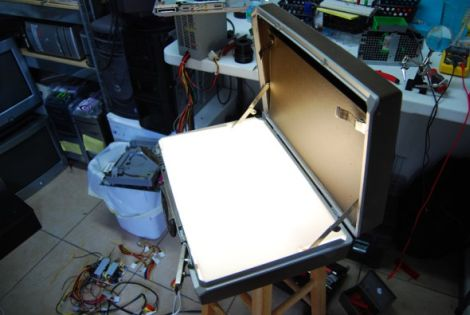portable_light_box