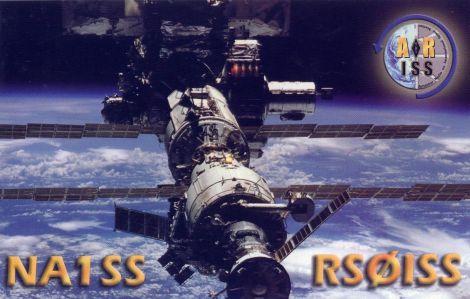 space_radio