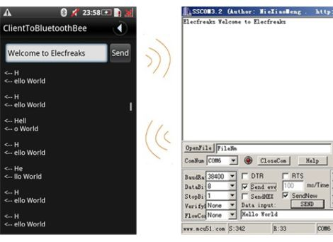 arduino_to_android_ADK_bluetooth_communications