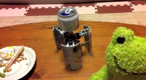beer_can_robot