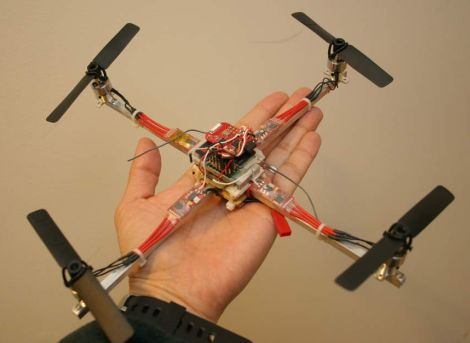 palm_sized_quadcopter_msp430